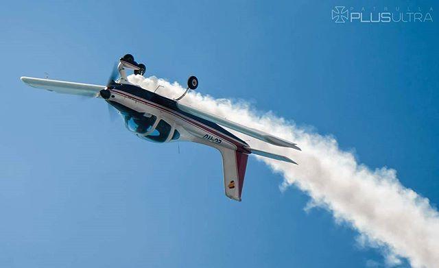 #vuelocontecnam