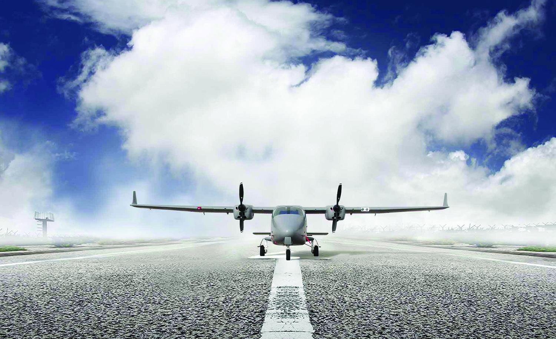 Aerotec España